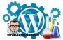 wordpress:environment_notice.png