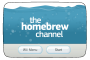 homebrew_channel_logo.png