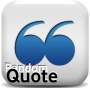 wordpress:randomquoteicon.png