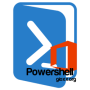 o365:powershell_512px-gwall.png